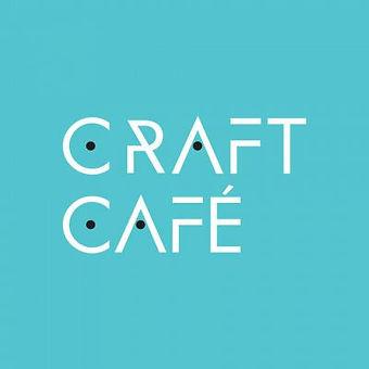 restaurant-craft-cafe-dubai