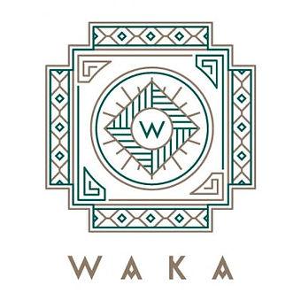 restaurant-waka-dubai