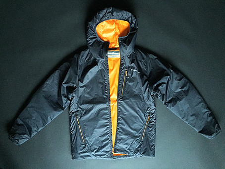 Eddie Bauer Evertherm Review: The Next Generation of Down