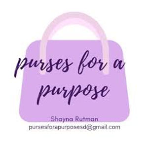 Purses for a Purpose logo.jpg