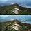 Thumbnail: Travellingpixels Premium presets V2