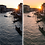 Thumbnail: Travellingpixels Premium presets
