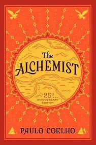 the_alchemist.jpeg