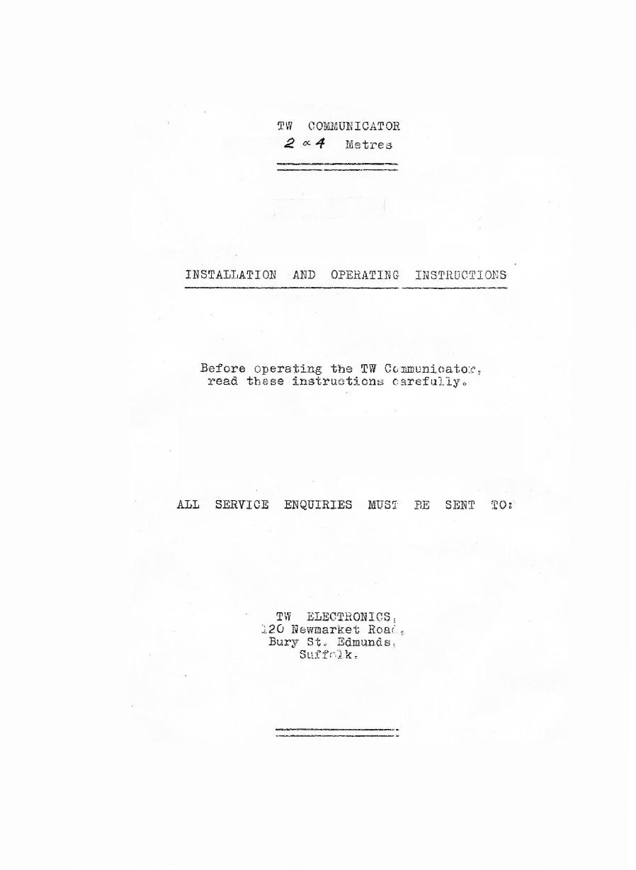 OI Communicator 24a.png