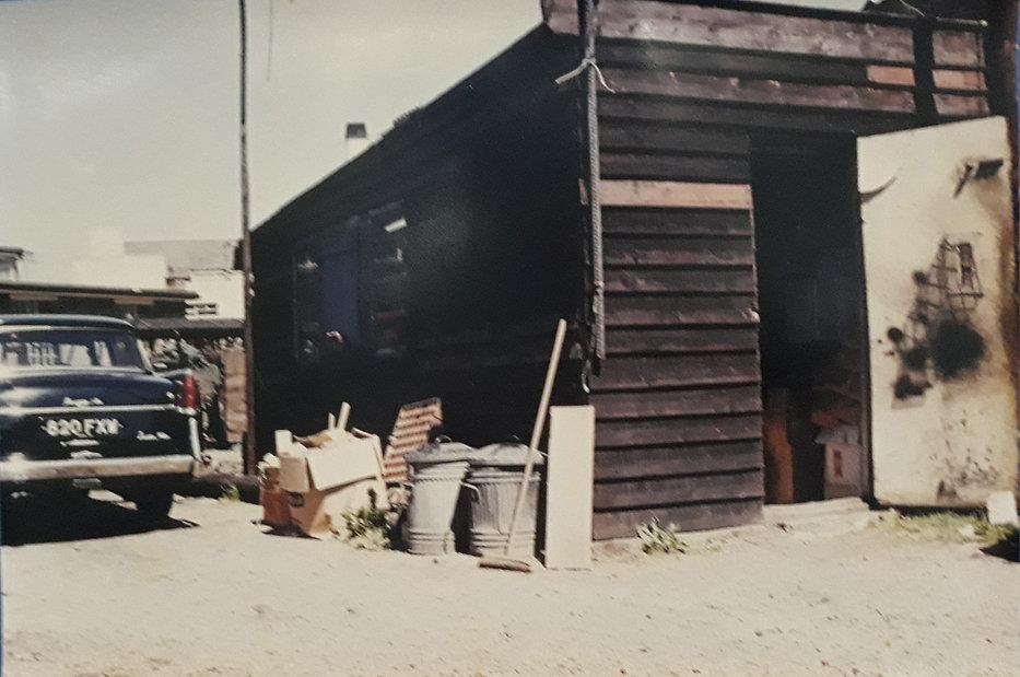 Original works building.jpg