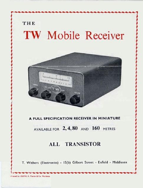 TW2mobile1.jpg