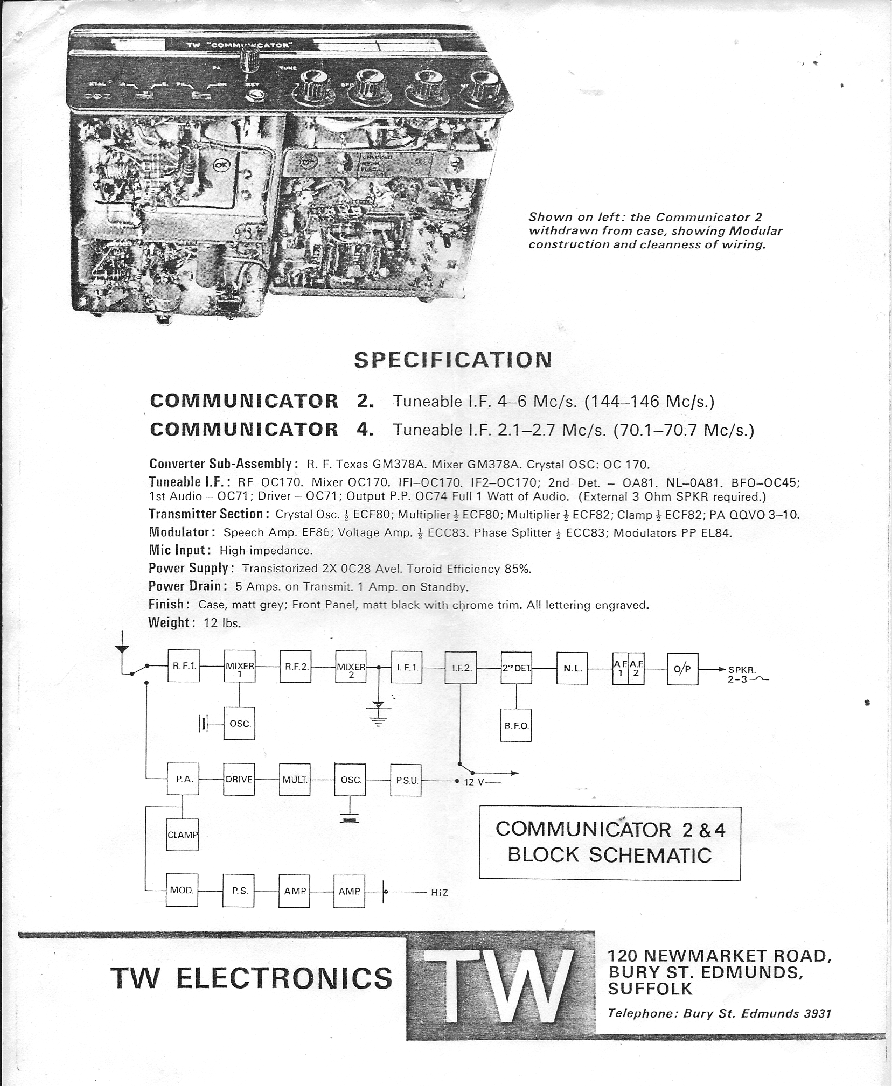 Communicator3.png
