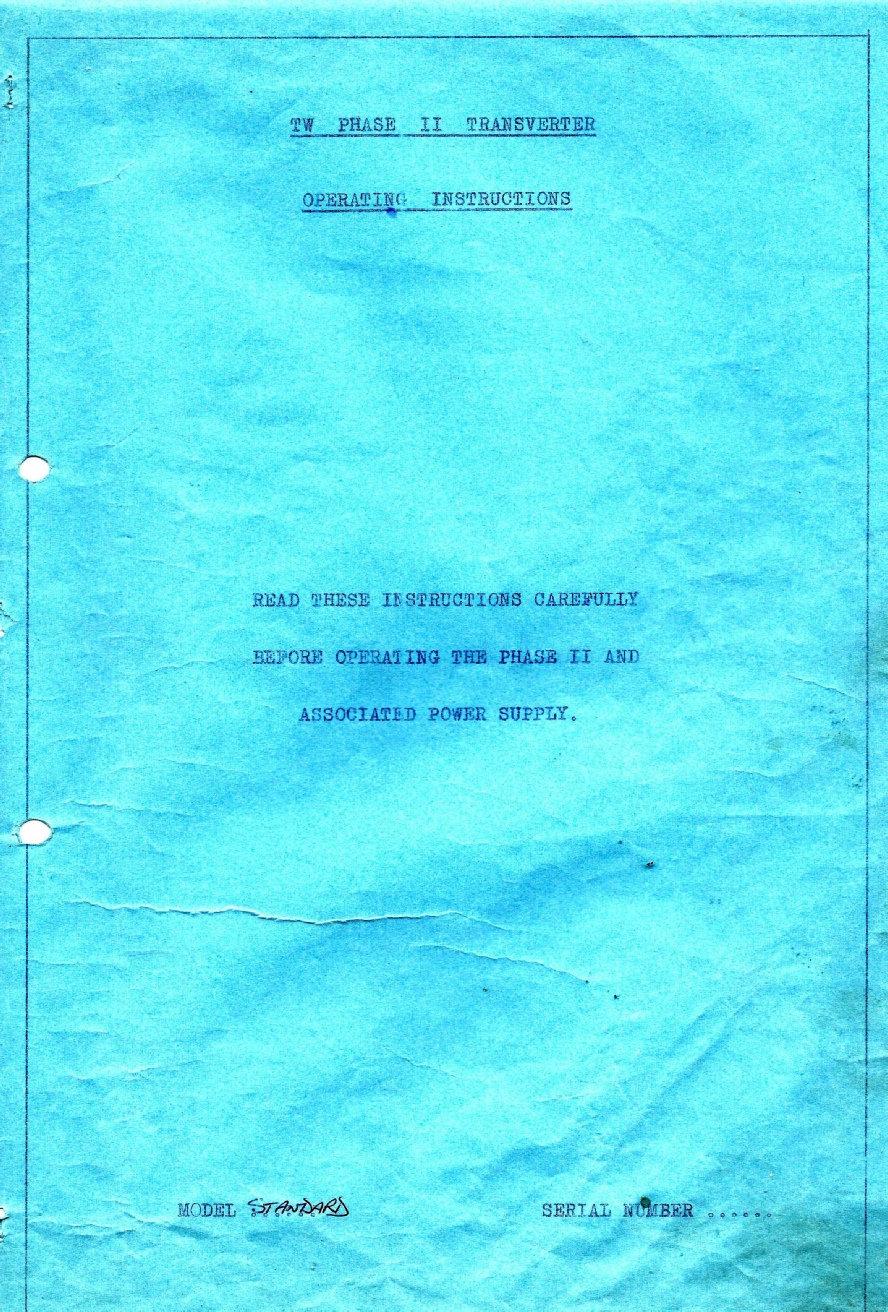 OI Transverter1.jpg