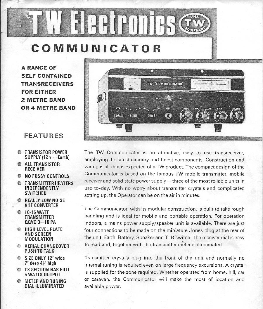 Communicator2.png