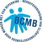 bcmbcirkelrgbmedium.jpg