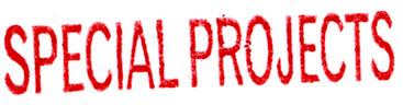 special-projectslogo.jpg