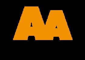 AA-logo-2018-FI-transparent.png
