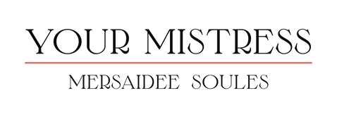 Your Mistress Logo Black 2.png