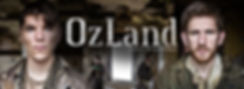 OzLand website banner.jpg