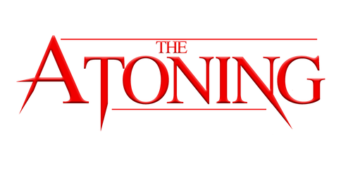 The Atoning Red Logo.png