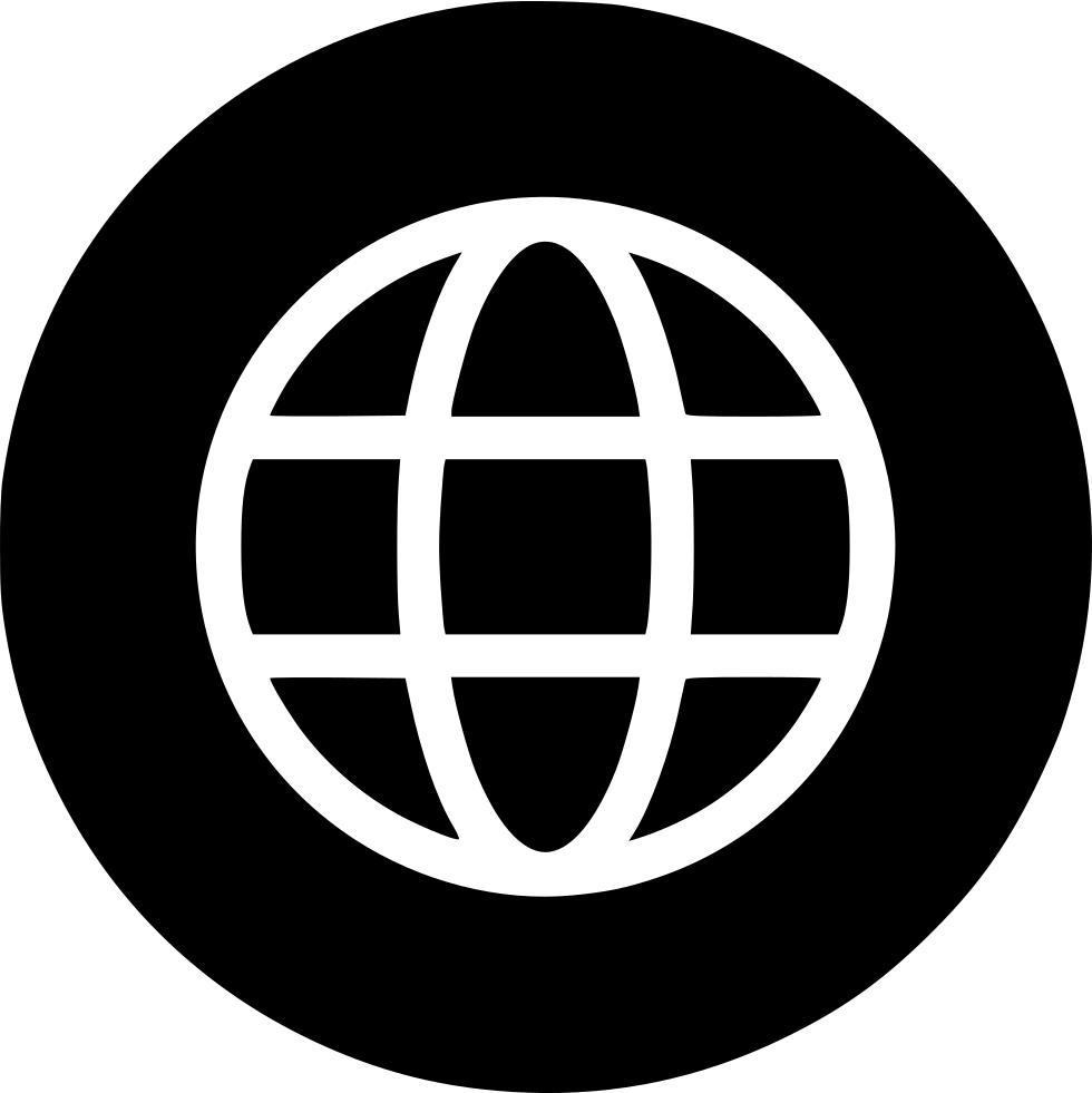 website-circle-png