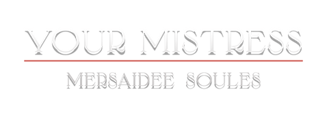 Your Mistress Logo.png