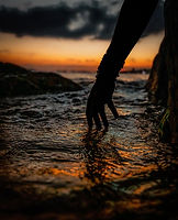 silhouette water .jpeg