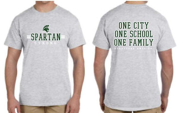 Spartan Strong Shirt.jpg