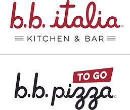 BB_Italia_BB Pizza COMBO Logo_vertical.f