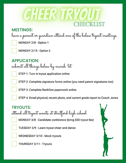 21-22 cheer tryout checklist.png
