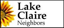 lakeclaire2.jpg