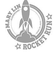 MLE_RocketRun2020.jpg