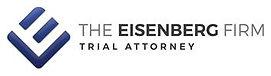 Eisenberg.jpg