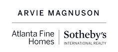 Arvie Magnuson logo.jpg