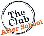 The Club 1.jpg