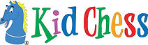 Kid Chess Logo_inline.jpg