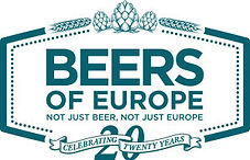 beers of europe logo.jpg