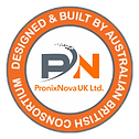 PronixNova UK Round logo ng bg.png