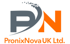 PN Logo UK.png