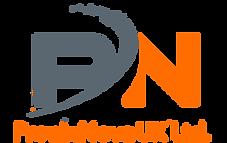 PN Logo UK.png