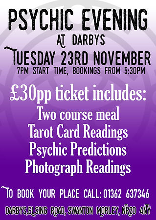 psychic evening.jpg