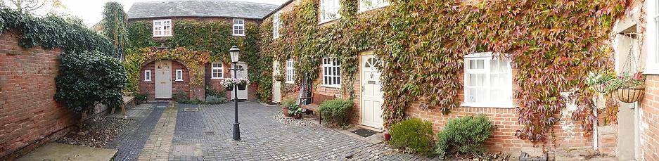 courtyard image.webp