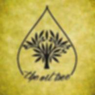 Olive tree logo.jpg