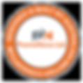 PronixNova Round logo ng bg.png