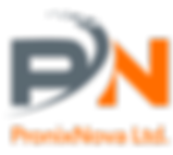 PN Logo for website.png