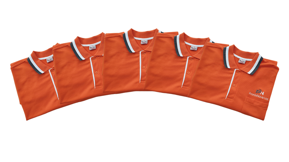 POLO SHIRTS-min.png