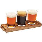 beer paddle.jpg