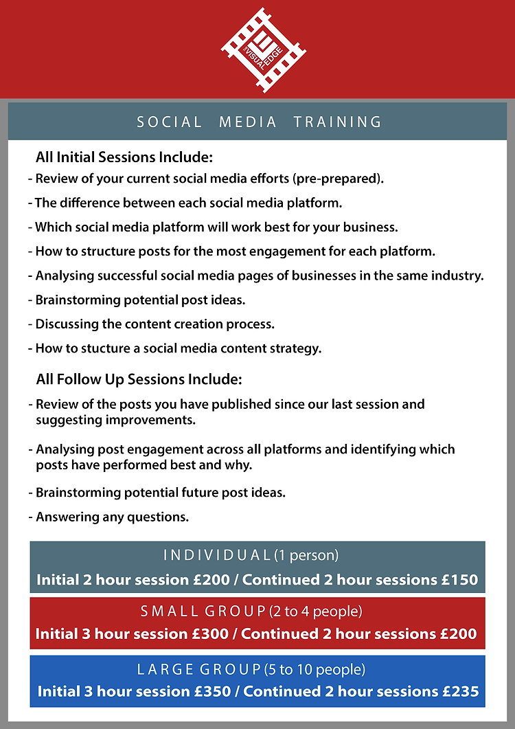 Social Media Training Rate Card.png
