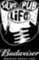 save pub life black.jpg