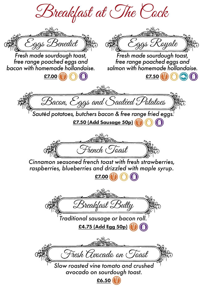 The Cock Breakfast Menu-min.jpg
