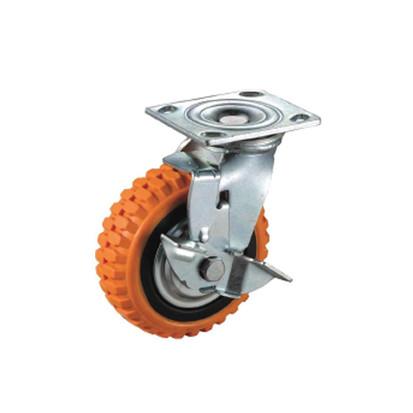 heavy-duty-pu-wheels-w-c.jpg