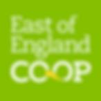 East of england cooop.png
