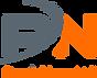Pronixnova logo.png