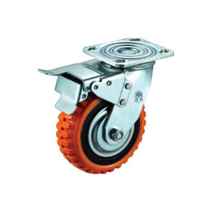 heavy-duty-pu-wheels-w-a.jpg