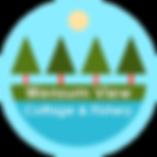 Wensum view logo.png